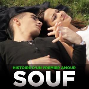 Souf-Histoire-d'un-Premier-Amour