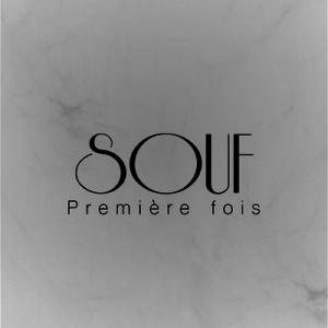 Souf-Première-Fois