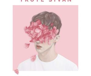 Troye Sivan – WILD ft. Alessia Cara