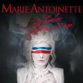 Marie Antoinette – Tu Penses à Elle (Slimane & Michael Miro)