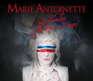 Marie-Antoinette-et-le-Chevalier-de-la-Maison-Rouge-Tu-Penses-à-Elle