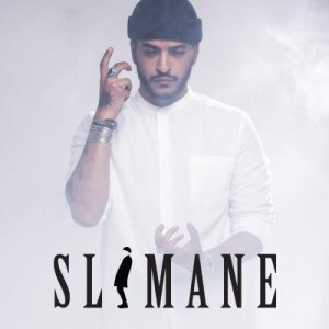 Slimane-On-s'en-Fout