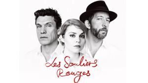 Les-Souliers-Rouges-Tragédie-Musicale-(Arthur-H)