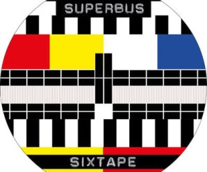 Superbus – On The River