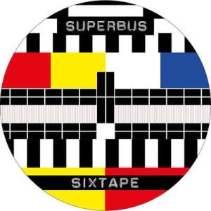 Superbus-