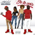 Still Fresh Ft. Abou Debeing – Je Te Vois