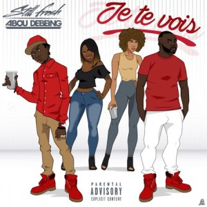 Abou-Debeing--Je-Te-Vois