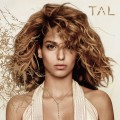 TAL – Out Of Stress
