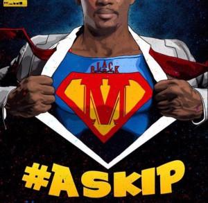 Black-M-#ASKIP