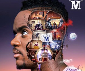 Black M – La Route Des Princes