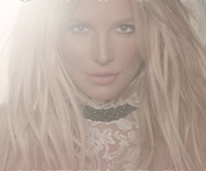 Britney Spears – Mood Ring