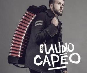 Claudio Capéo – Ça va Ça va
