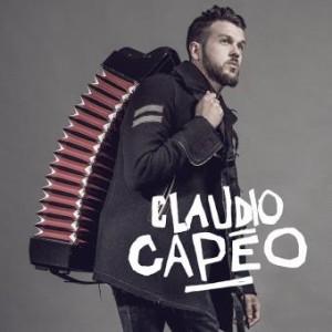 Claudio-Capéo-Ça-va-Ça-va