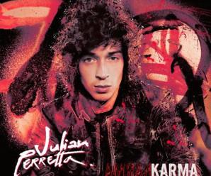 Julian Perretta – Karma