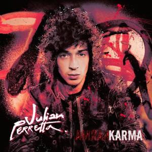 Julian-Perretta-Karma