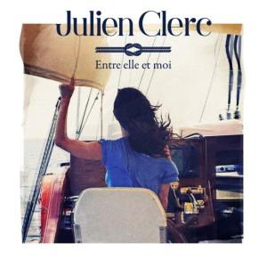 Julien-Clerc-Entre-Elle-Et-Moi