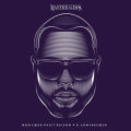 Maitre Gims – Boucan ft. Jul, DJ Last One