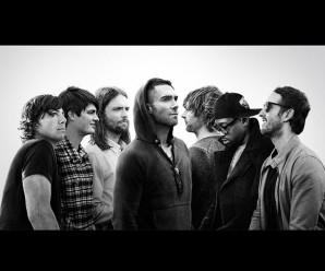 Maroon 5 – Don't Wanna To Know ft. Kendrick Lamar