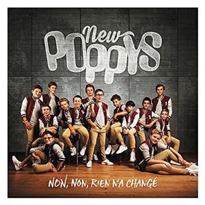 New-Poppys-Non,-non-rien-n'a-changé