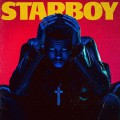 The Weeknd ft. Daft Punk – Starboy