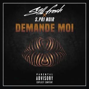 Stll-Fresh-Demande-Moi