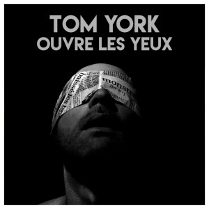 Tom-York-Ouvre-Les-Yeux