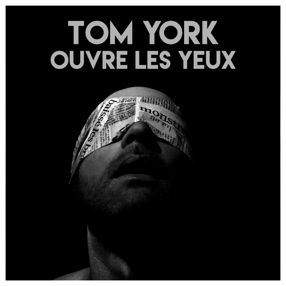 """Résultat de recherche d'images pour """"tom york"""""""