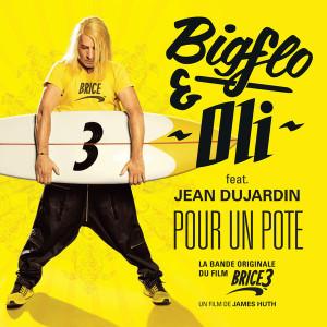 Bigflo-&-Oli-
