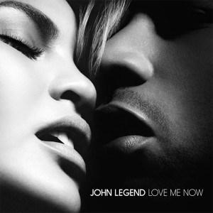 John-Legend-Love-Me-Know