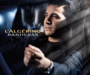 L'Algerino – Banderas