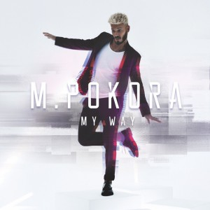 M-Pokora-Comme-d'habitude