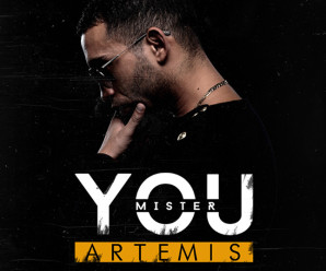 Mister You – Artemis