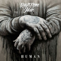Rag'n'Bone Man – Innocent Man