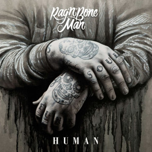 Rag'n'Bone-Man-Innocent-Man