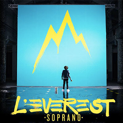 soprano-l-everest