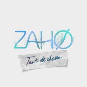 Zaho-Tant-de-Choses