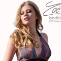 ZOË – Loin d'ici (Autriche Eurovision 2016)