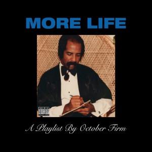 Drake-Portland-(Feat.-Travis-Scott-&-Quavo)