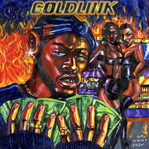 Goldlink-Pray-Everyday-(Survivor's-Guilt)