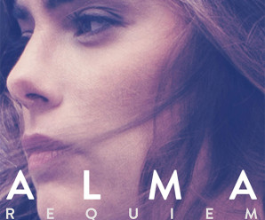 Alma & Amir – Requiem (Eurovision 2017)