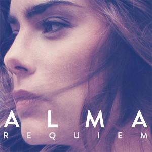 Alma-Requiem