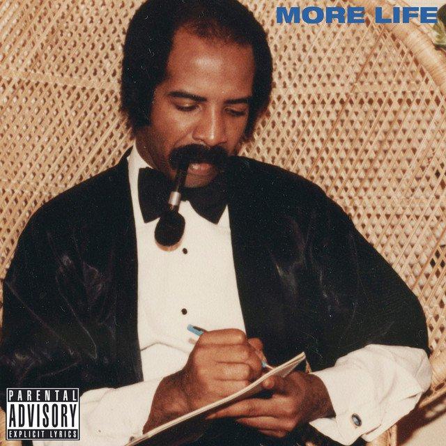 drake-more-life