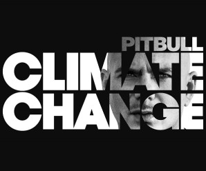 Pitbull – Options feat. Stephen Marley