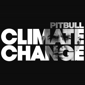 Pitbull-We-Are-Young-ft.-Kieza