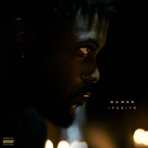 Damso-Nwar-Is-The-New-Black