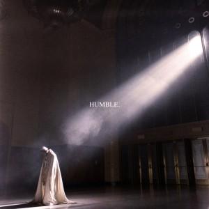Kendrick-Lamar-Humble