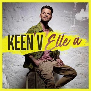 Keen'V-Elle-a