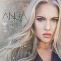 Anja – Where I Am (Danemark) Eurovision 2017