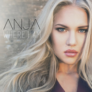 Anja-Nissen-Where-I-Am