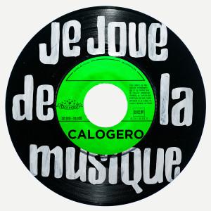 Calogero-Je-joue-de-la-musique